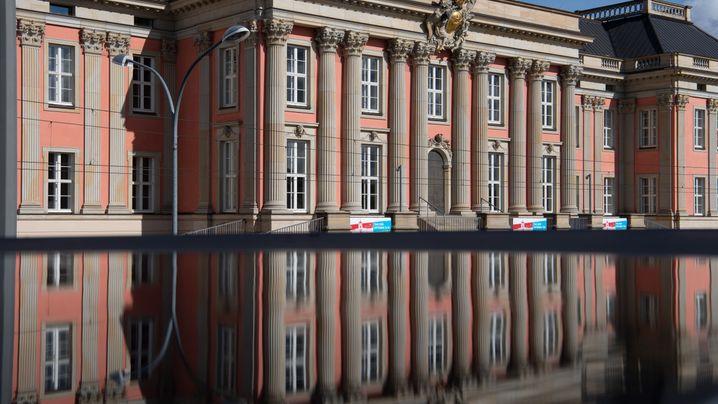 Möbel statt Braunkohle: Die größten Unternehmen in Brandenburg