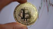 Bankenaufseher stufen Bitcoin als höchstes Risiko ein