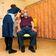 Großbritannien beginnt Impfung mit Astrazeneca-Vakzin