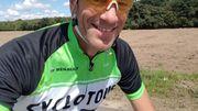 """""""Radsport lehrt, den Augenblick für den Angriff zu erkennen"""""""