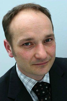 Andreas Stiehler ist Senior Analyst bei Berlecon Research und verantwortet dort den Themenschwerpunkt IT-Services & Outsourcing