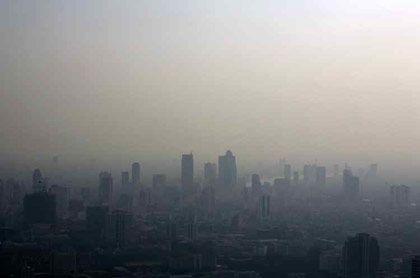 Umwelt: Sie ist inzwischen auch ein wichtiges Anlagethema geworden