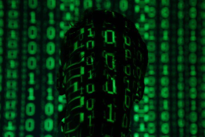Lookout: Sicherheit im Internet der Dinge