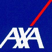 Nummer zwei in Europa: Axa steigert den Gewinn und die Dividende