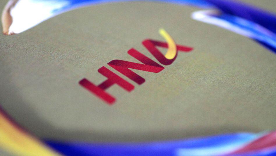 HNA: Das chinesische Konglomerat ist nach milliardenschweren Zukäufen hoch verschuldet und auch wegen seiner undurchsichtigen Eigentümerstruktur ins Visier der Behörden geraten