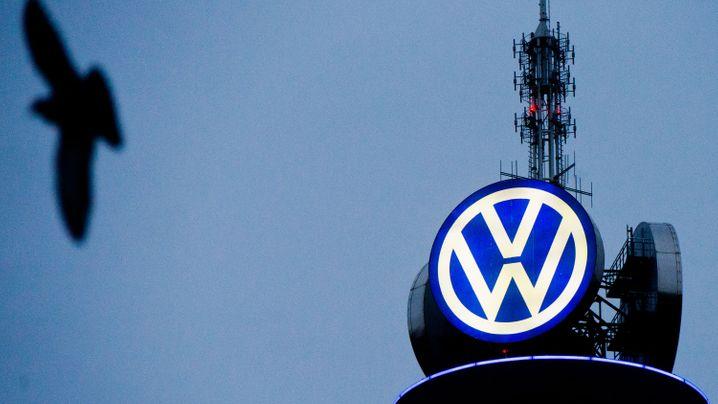 Streit Vorstandsboni trotz Abgaskrise: An diesen Unternehmen können sich VW-Vorstände ein Vorbild nehmen