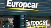 VW übernimmt Europcar für 2,9 Milliarden Euro