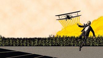 Das Gift des Monsanto-Deals