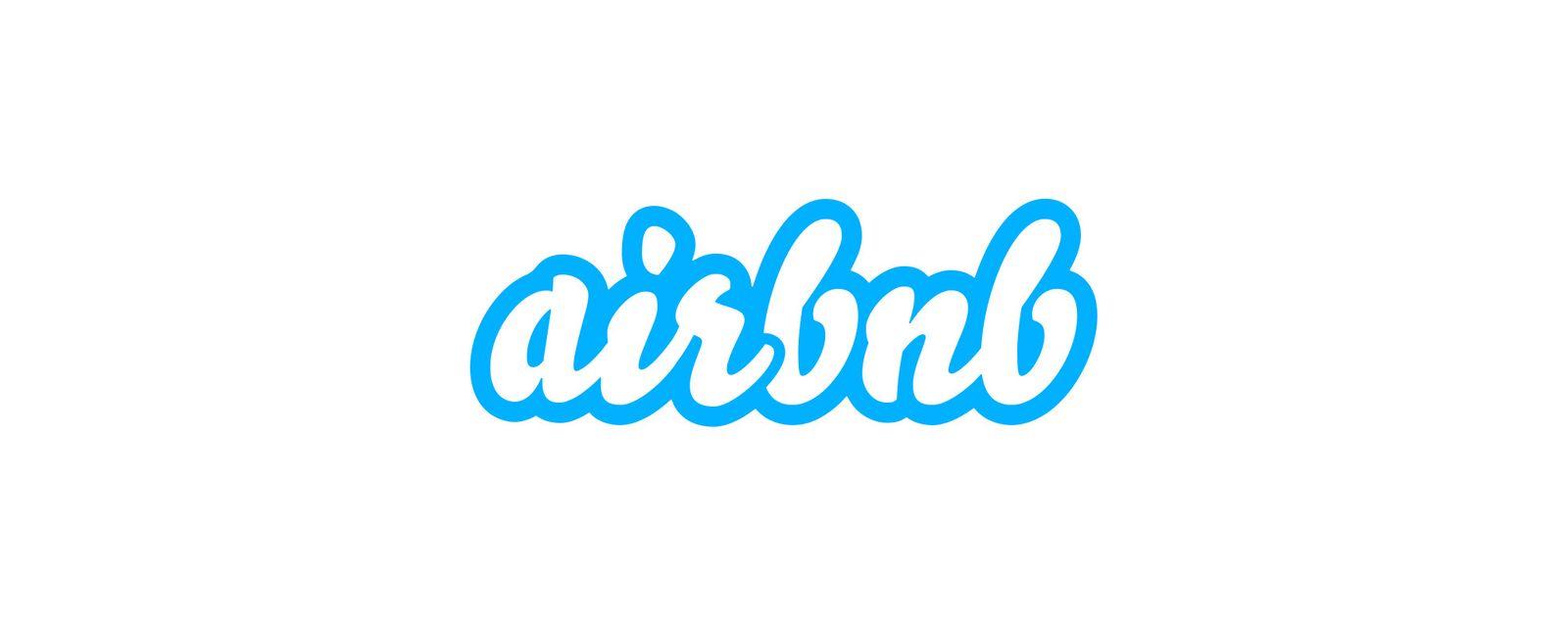 EINMALIGE VERWENDUNG Airbnb