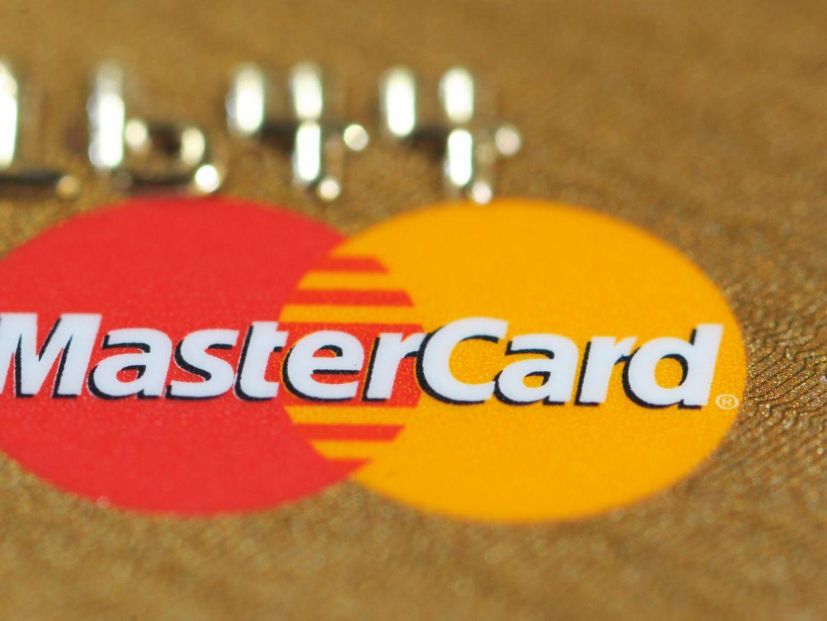 Kreditkarte quicomtapin: funktionierende fake Fake