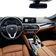 Autoversicherer warnt vor Herstellermonopol bei Autodaten