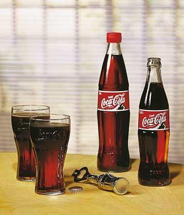 Weit reichende Kampagne gestartet: Coca-Cola erklärt Chinesen, was eine registrierte Marke ist