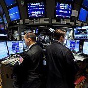 US-Finanzplatz in Not: Die Entwürfe der Regierung sollen in der nächsten Woche verabschiedet werden