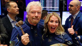 Die Spacs kommen - was der Börsentrend für Anleger bedeutet