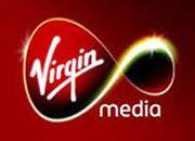 Rücktritt mit sofortiger Wirkung: Virgin-Media-CEO Burch verlässt den Kabelnetzbetreiber