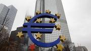 Draghis Werkzeugkasten zur Euro-Rettung