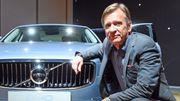 Kooperation bevorzugt - Volvo und Geely blasen Merger ab