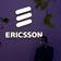 5G-Aufbau in China hilft Ericsson