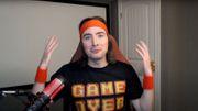 "Geprellter Investor verklagt Finanz-Youtuber ""Roaring Kitty"""