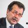 Chefaufseher der Commerzbank legt Amt nieder