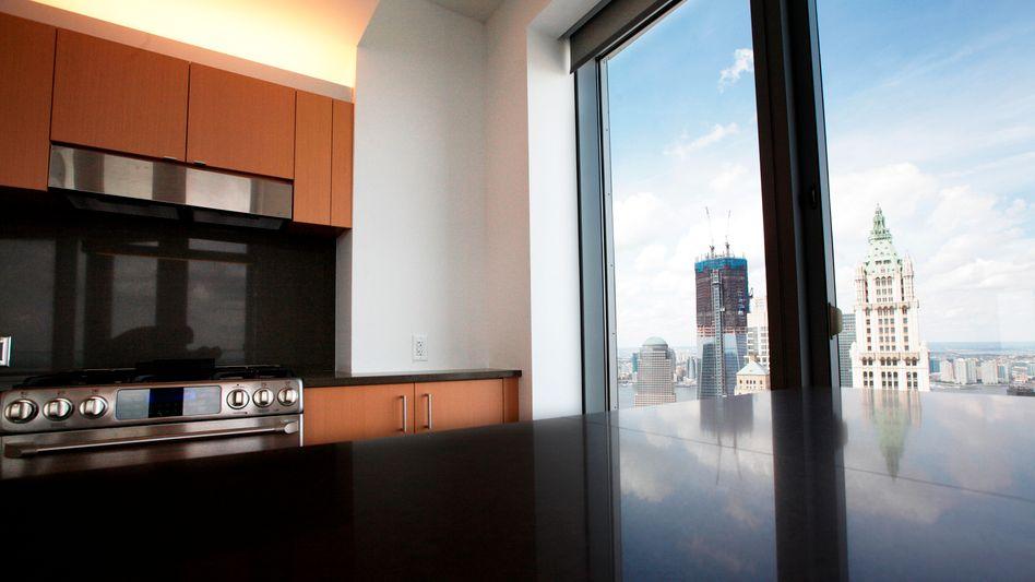 Apartment in New York: Hartes Urteil gegen Vermieter von Ferienwohnungen
