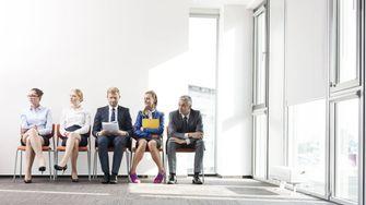 Wie Sie Ihren ersten Eindruck verbessern - beruflich wie privat