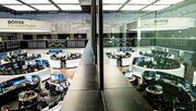 Wie Nachhaltigkeitskriterien die Börse verändern