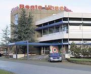 Beate-Uhse-Zentrale