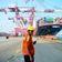 Chinas Ausfuhren boomen - aber wie lange noch?