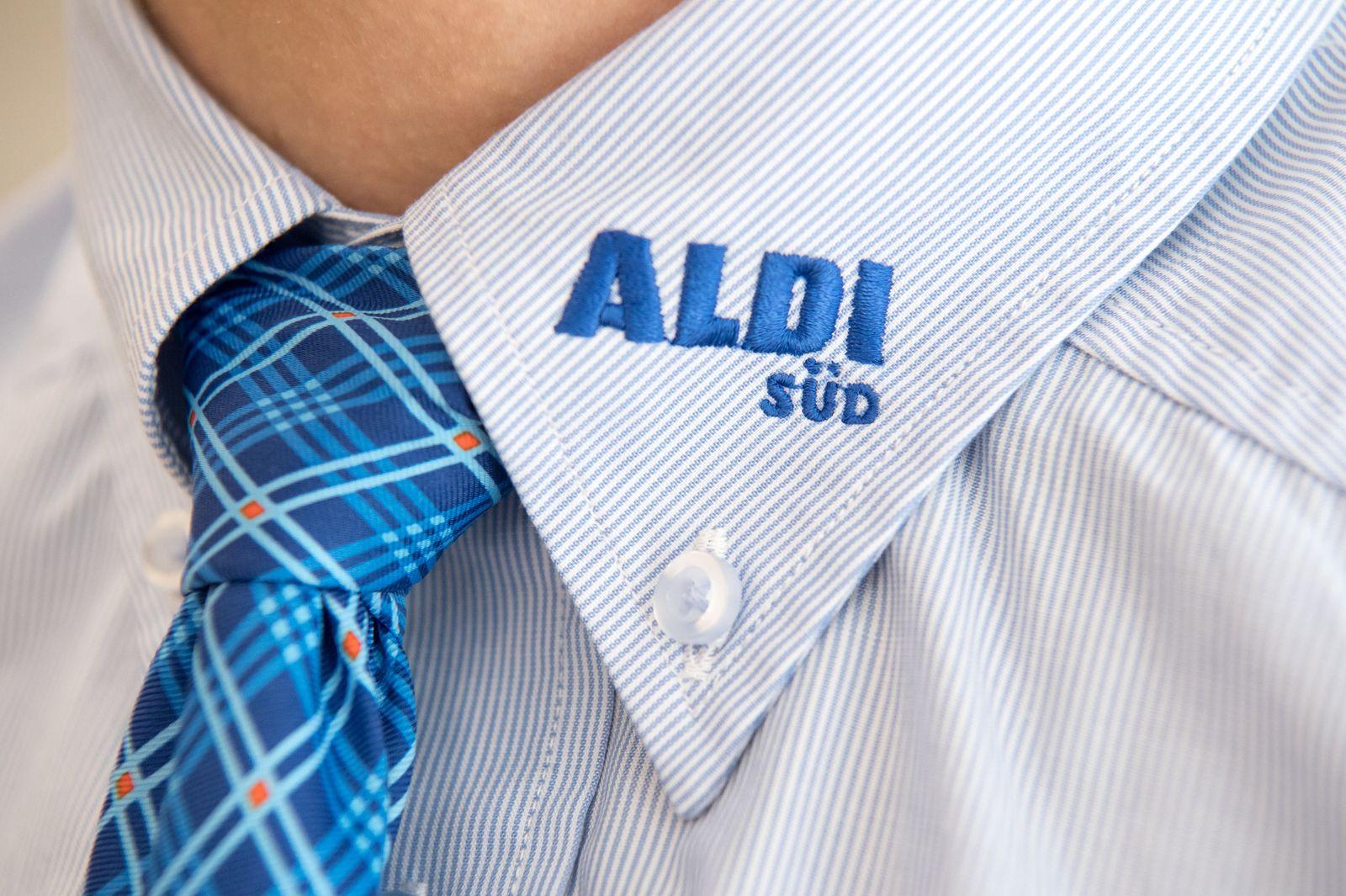 """Aldi Süd stellt """"Filiale der Zukunft"""" vor"""