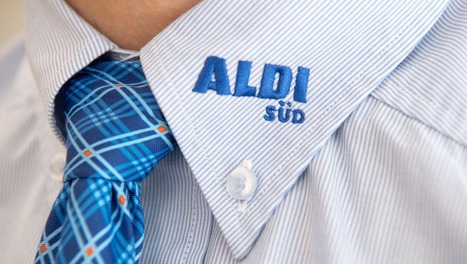 Die Schwierigkeiten von Aldi Süd sind auch hausgemacht