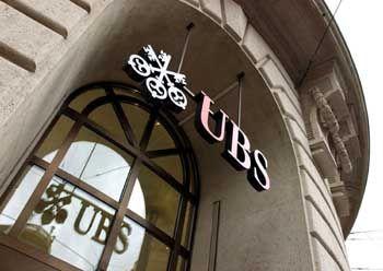 Vorbild für die Deutsche Bank? UBS steigert die Eigenkapitalrendite auf nahezu 25 Prozent