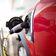 Grüne fordern zehn Milliarden Euro Steuergeld für E-Auto-Ladenetz