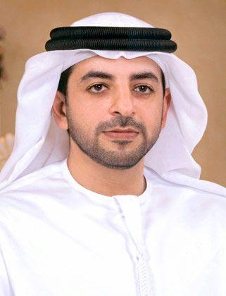 Tragischer Tod: Scheich Ahmed stürzte mit dem Segelflugzeug ab
