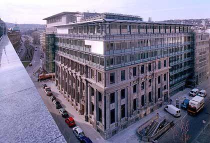Derivatehochburg Börse Stuttgart: Der Zertifikateboom ist kaum aufzuhalten