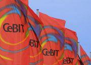 Flagge zeigen: Rund 8000 Aussteller sind auf der Cebit. netmanager präsentiert die wichtigsten Themen und Stände für Führungskräfte.