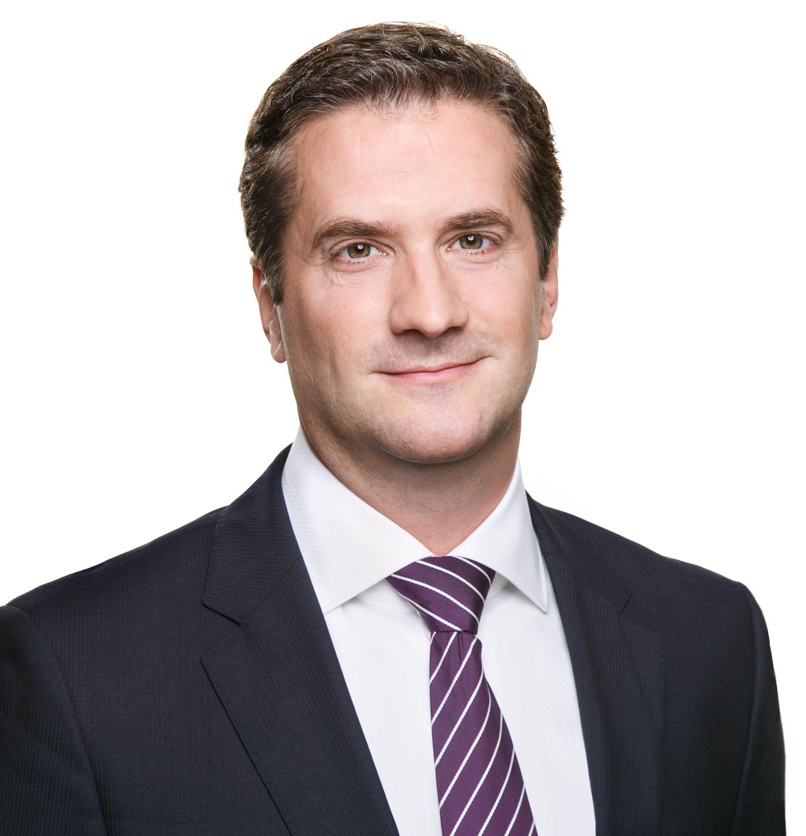 Personenkasten / Dr. Markus Diepold