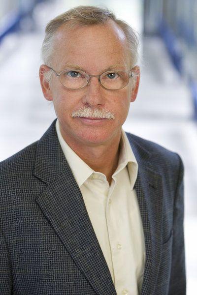 Prof. Franz-Ulrich Hartl