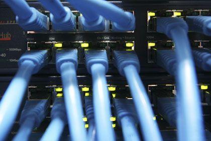 Alles in einem: Cloud Computing vernetzt immer mehr Geräte, Produkte, Objekte und Oberflächen des Alltags