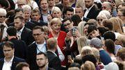 So hat sich das Leben der Deutschen in der Merkel-Ära verändert