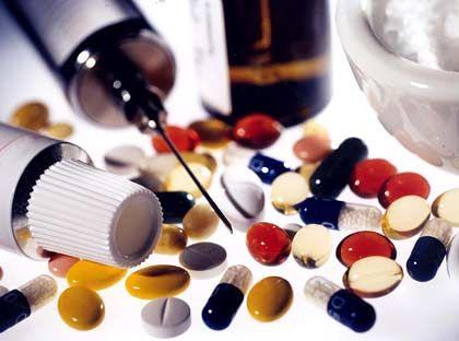 Heißes Pharmageschäft: Zwischen Arzneiskandalen und Gesundheitsboom