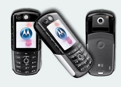 Handyhersteller Motorola: Gewinn- und Umsatzprognose gesenkt