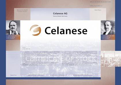 Celanese: Heuschrecken und Trittbrettfahrer Im Dezember 2003 bot der US-Investor Blackstone den Aktionären des Chemiekonzerns Celanese an, ihre Anteile für jeweils 32,50 Euro zu übernehmen. Die überwiegende Mehrheit der Anleger stimmte dem zu. 11,4 Prozent an Celanese hatten sich jedoch laut SdK kurzfristig die US-Hedgefonds Paulson und Bleichroeder gesichert. Denen machte Blackstone im Rahmen eines Beherrschungsvertrags ein Pflichtangebot - diesmal über 41,92 Euro je Aktie. Eine Nachbesserungspflicht für jene Anleger, die bereits verkauft hatten, bestand nicht, kritisieren die Aktionärsschützer. Die Hedgefonds lehnten das Angebot allerdings ab. Lukrativ. Ende 2004 gliederte Blackstone das Celanese-Amerika-Geschäft aus und brachte es kurz darauf unter dem Namen Celanese Corp. an die New Yorker Börse. Laut SdK-Berechnungen habe der Emissionserlös bei rund 800 Millionen Dollar gelegen. Zuvor, so schreiben die Aktionärsschützer, habe sich der US-Investor zudem eine durch Anleihen finanzierte Ausschüttung von 500 Millionen Dollar genehmigt und Celanese rund 100 Millionen Dollar Honorar für einen Beratervertrag in Rechnung gestellt. Einigung. Die verbliebenen Anleger, unter ihnen die beiden US-Hedgefonds, fochten diese Vorgänge juristisch an. Zur Überraschung der Anlegerschützer einigten sich die Hedgefonds mit Blackstone im August 2005 jedoch auf einen Deal: Für 53 Euro je Aktie verkauften sie ihren Celanese-Anteil - und legten ihre Anfechtungsklagen zu den Akten. Den wenigen verbliebenen Aktionären stehe nun ein Squeeze-out bevor, so die SdK. Schuldenberg. Nach Schätzungen der Aktionärsschützer haben die Hedgefonds damit binnen 18 Monaten eine Rendite von mindestens 30 bis 50 Prozent gemacht. Blackstone selbst habe sein eingesetztes Kapital von rund 650 Millionen Dollar fast verdoppelt. Die Celanese Corp. indessen, so rechnet die SdK vor, stehe nun mit einer Nettoverschuldung von 3,1 Milliarden Dollar bei einem Umsatz von 5,1 Milliarden Dollar da.