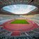 Olympische Spiele in Tokio vor leeren Rängen