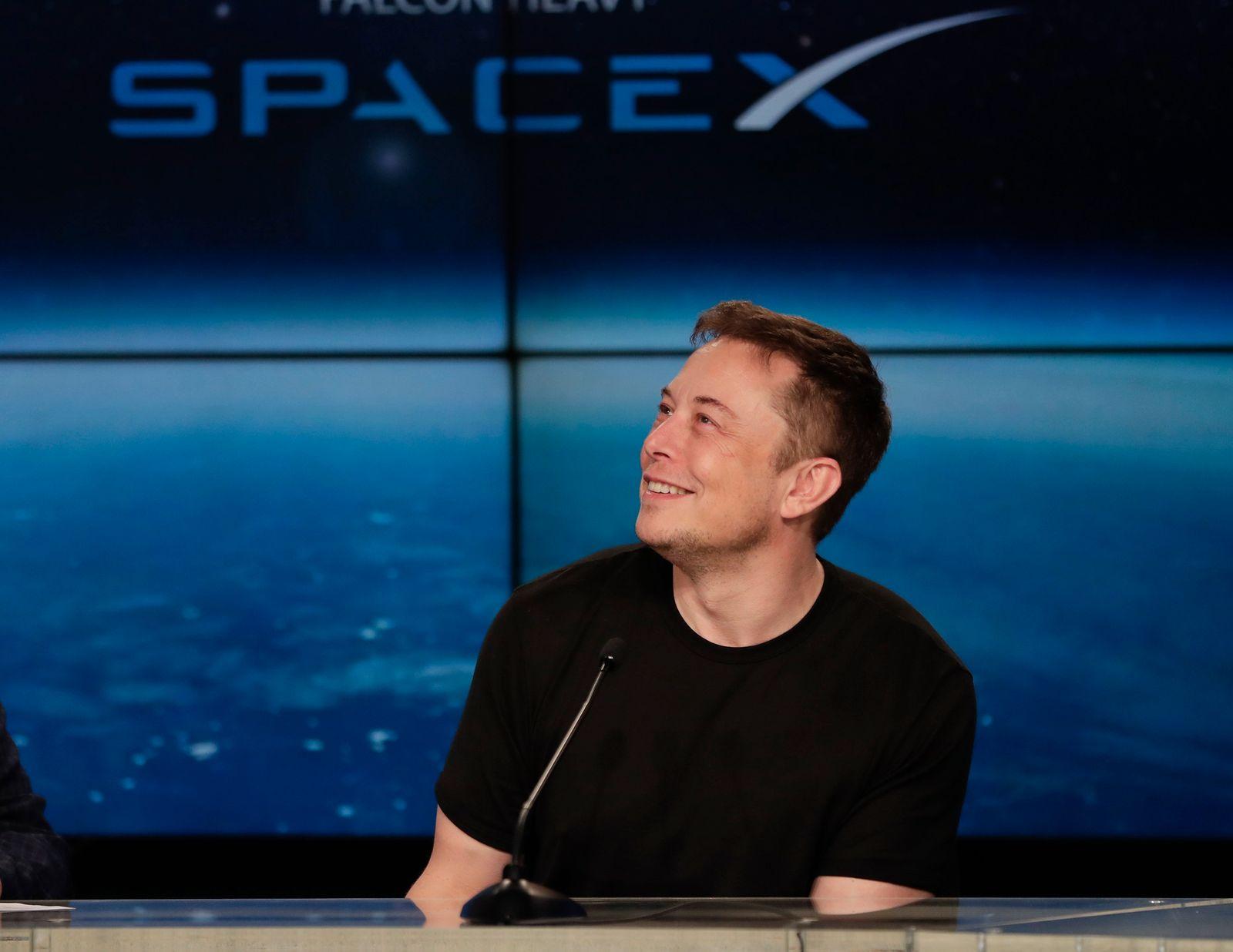 Elon Musk (Kopie)