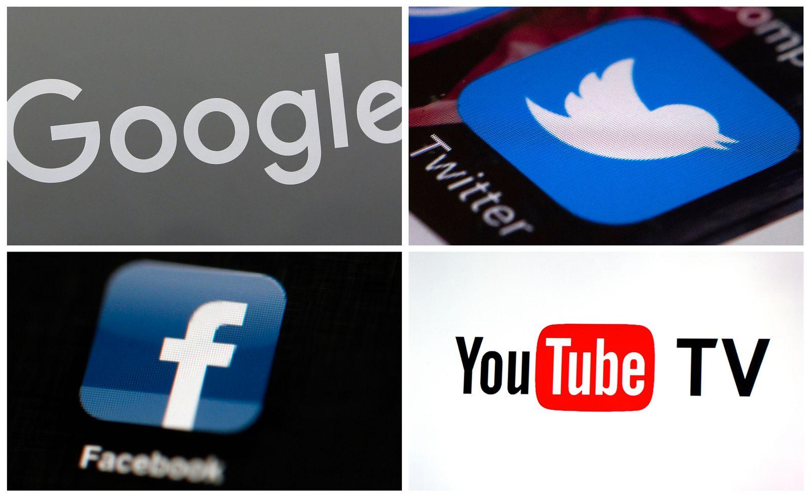 Social Media / Video