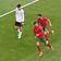 Die fünf Topverdiener der Fußball-EM