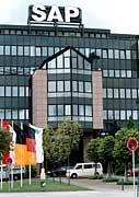 Das deutsche Vorzeigeunternehmen braucht Erfolge in den USA