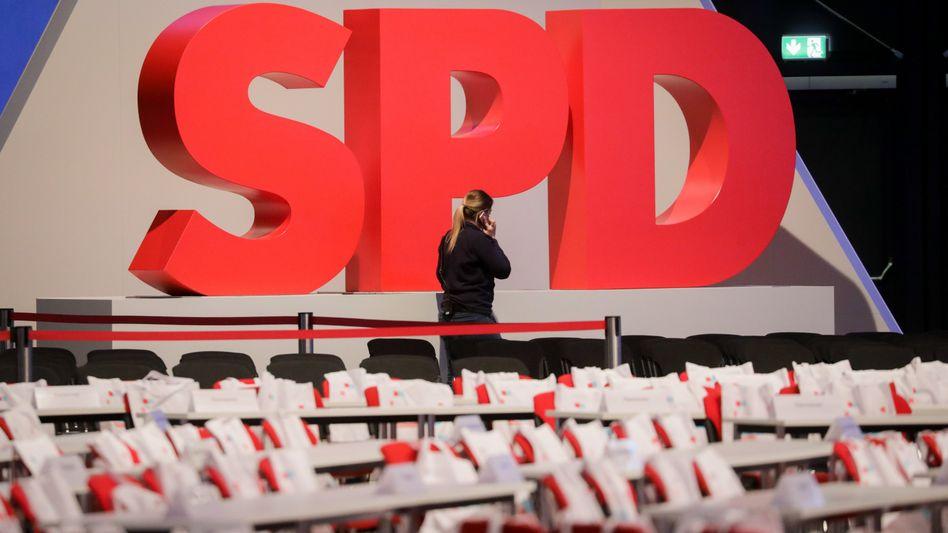 Der SPD fordert von der Union eine Umverteilung von Steuern, dabei ist ausrechend Geld für eine echte Steuersenkung vorhanden sagen Wissenschaftler