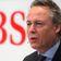 Strafverfahren gegen UBS-Chef Hamers